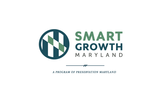 Smart Growth Maryland