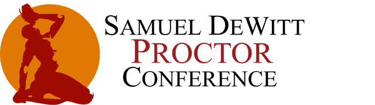 Samuel DeWitt Proctor Conference, Inc.