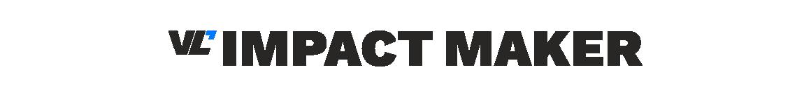 Impact Maker