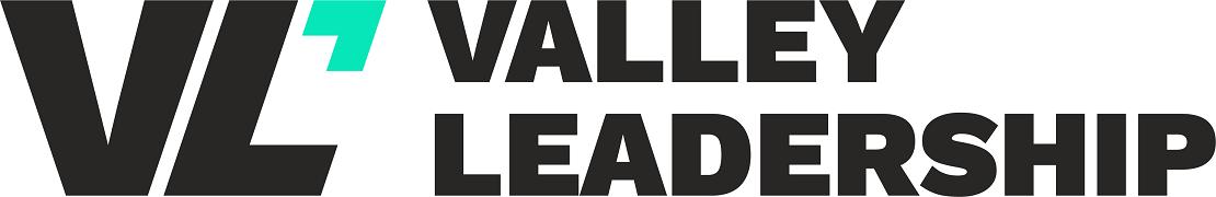 ValleyLeadership.org