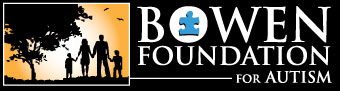 The Bowen Foundation for Autism
