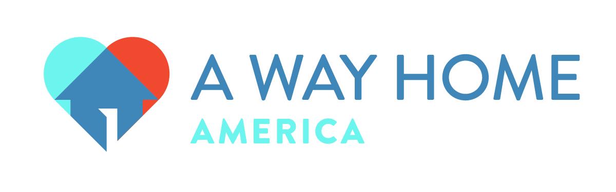 A Way Home America
