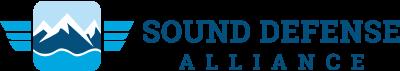 Sound Defense Alliance