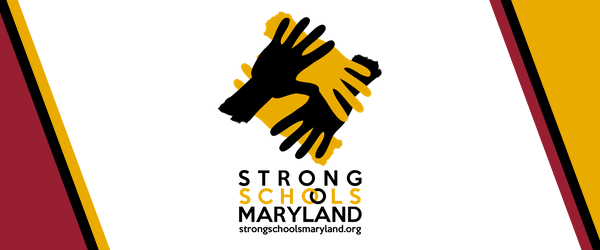 Strong Schools Maryland