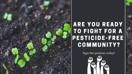 http://www.beyondpesticides.org