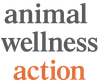 Animal Wellness Action