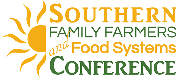 Southern Family Farmers & Food Systems Conference