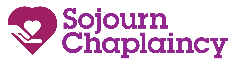 Sojourn Chaplaincy Website
