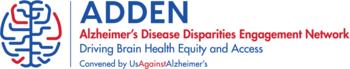 ADDEN Logo