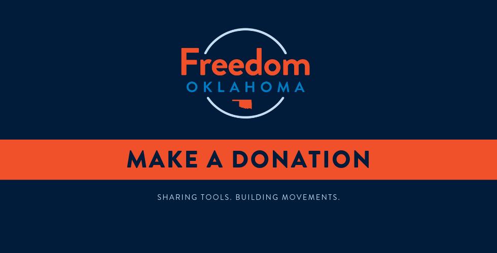 https://www.freedomoklahoma.org