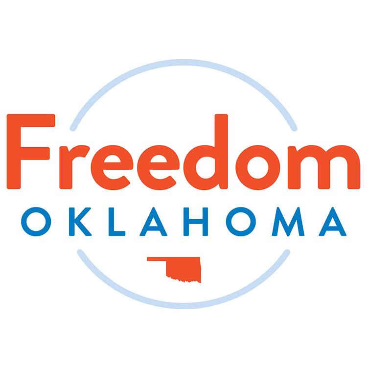 www.freedomoklahoma.org