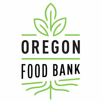 Oregon Food Bank Census Information Center