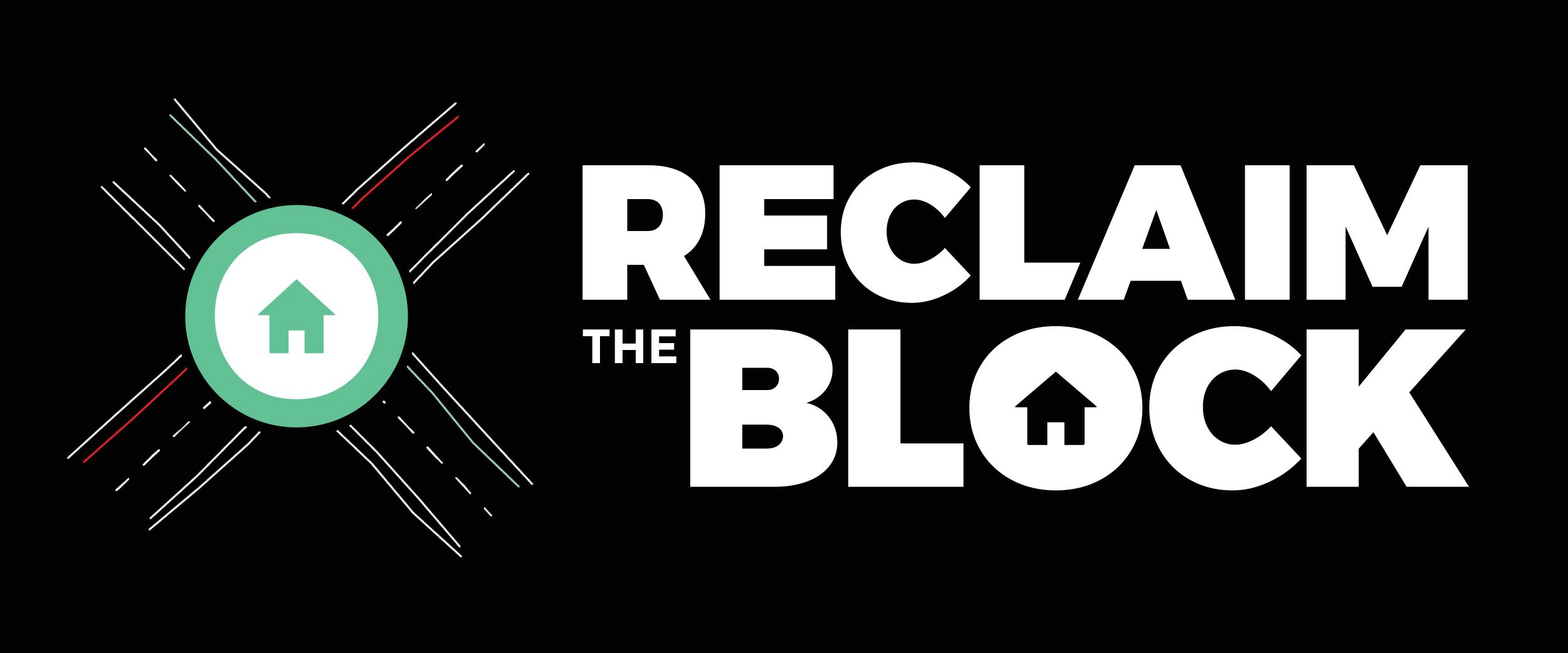 reclaimtheblock.org
