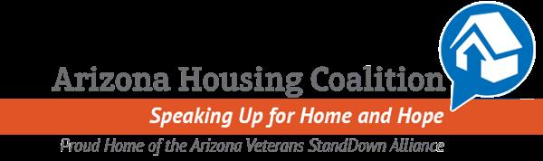 Arizona Housing Coalition