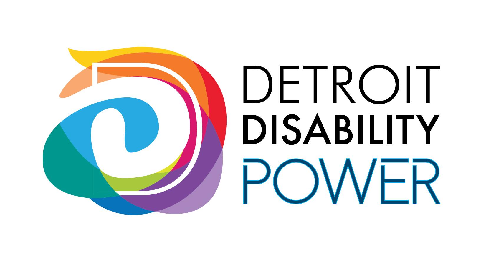 DetroitDisabilityPower.org
