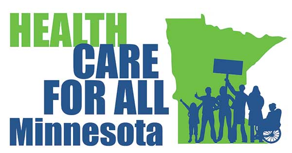 Health Care for All – Minnesota