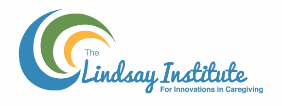 The Lindsay Institute for Innovations in Caregiving