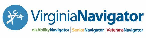 VirginiaNavigator.org