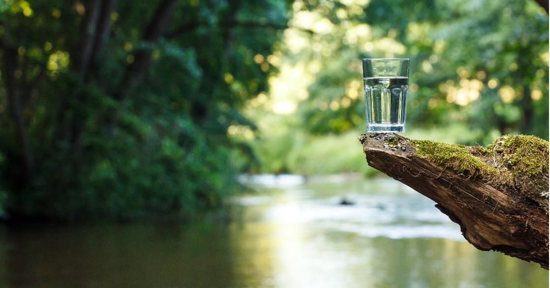 Freshwater Future Home