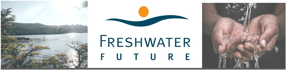 Freshwater Future Home