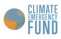 Climate Emergency Fund