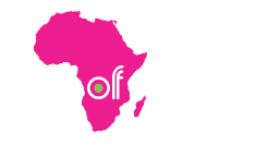 City of Joy logo