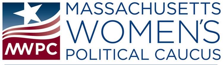 Massachusetts Women's Political Caucus