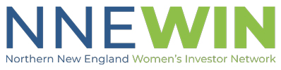 New Hampshire Women's Foundation