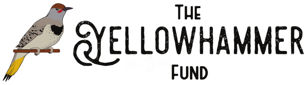 Yellowhammer Fund