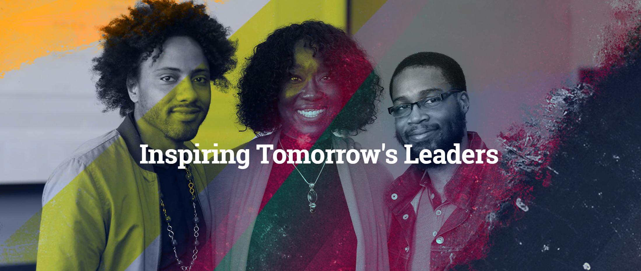 African American Leadership Forum