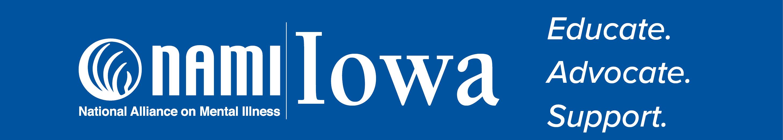 NAMI Iowa