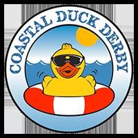 Coastal Duck Derby