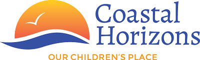 Our Children's Place of Coastal Horizons