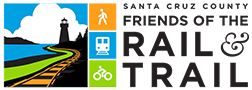 Friends of the Rail and Trail