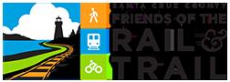 railandtrail.org