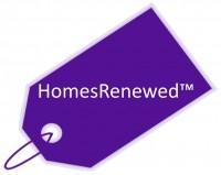 HomesRenewed Resource Center