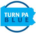 Visit Turn PA Blue's Website