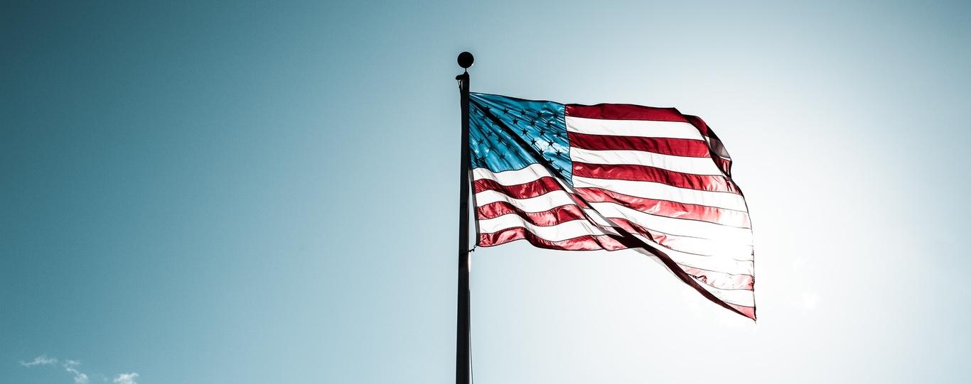 American Economic Liberties Project
