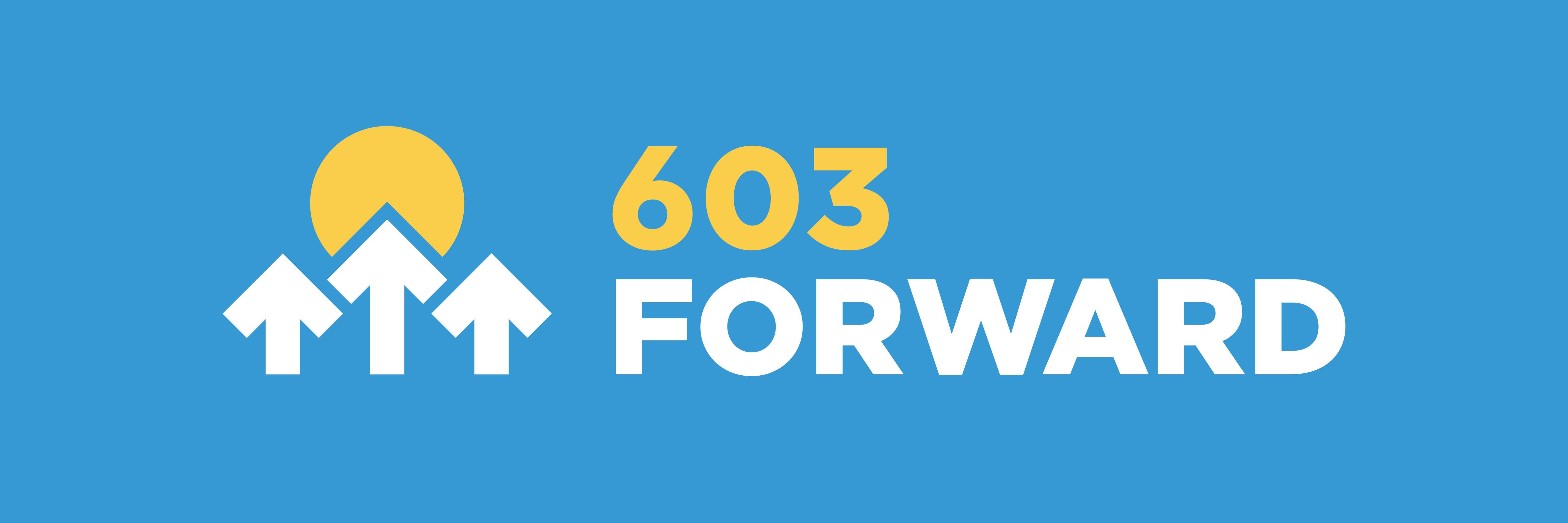 603 Forward