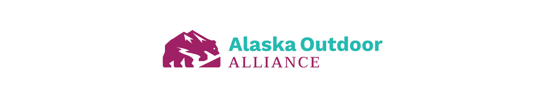 Alaska Outdoor Alliance