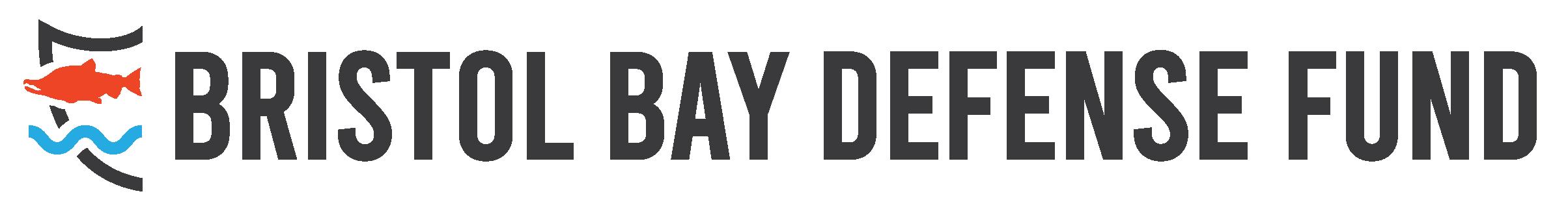 Bristol Bay Defense Fund