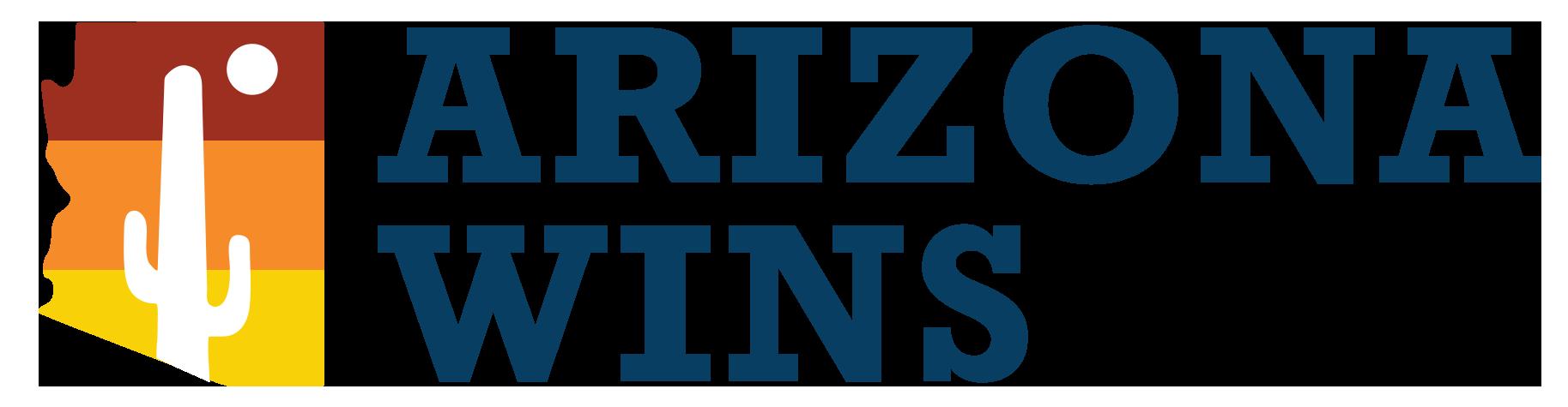 http://az-wins.org/