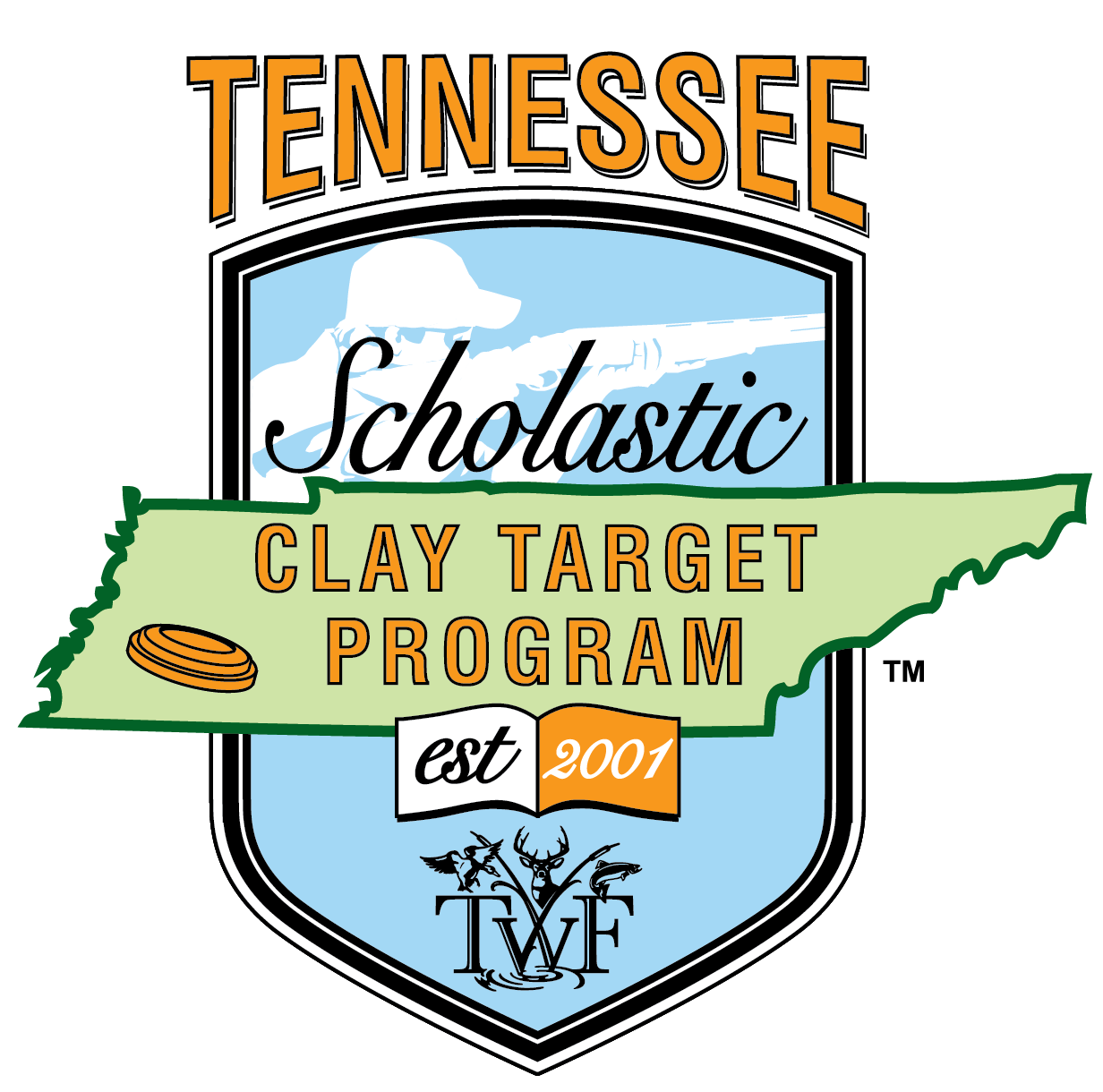 Tennessee SCTP