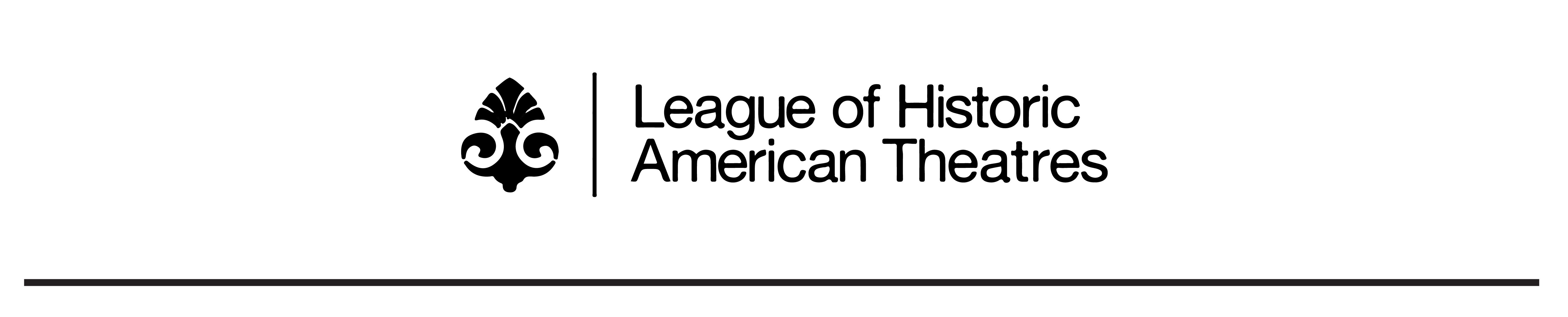 The League of Historic American Theatres