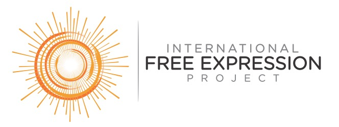 International Free Expression Project