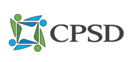 The CPSD logo