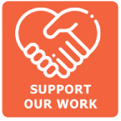 IDA - Support Our Work