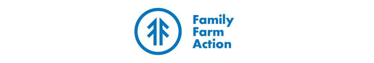 Family Farm Action