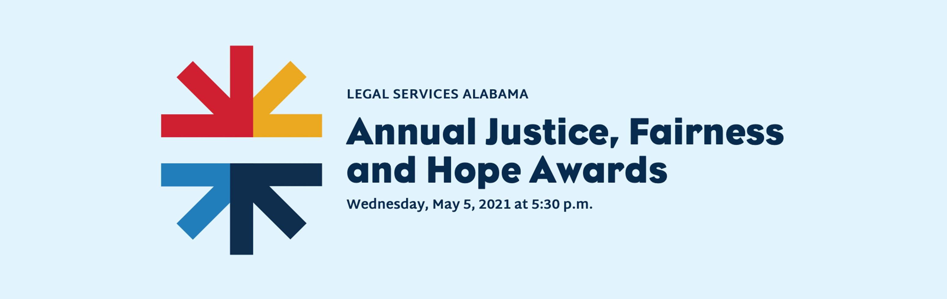 Legal Services Alabama