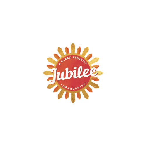 Jubilee: A Black Feminist Homecoming